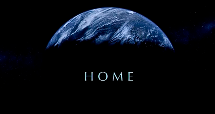 Home Documental
